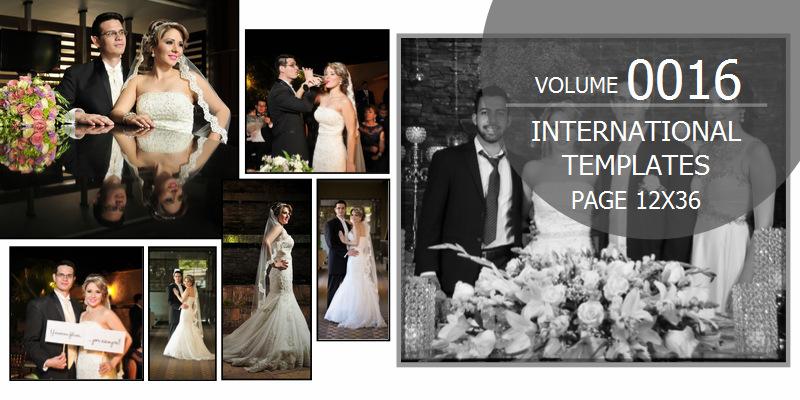 Volume - 0016 Page 12x36