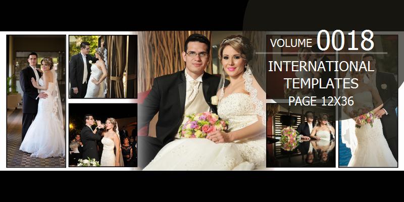 Volume - 0018 Page 12x36