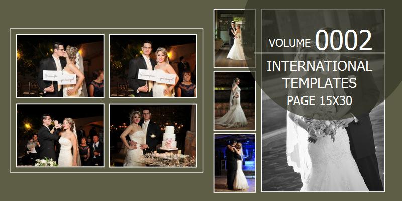 Volume - 0002 Page 15x30