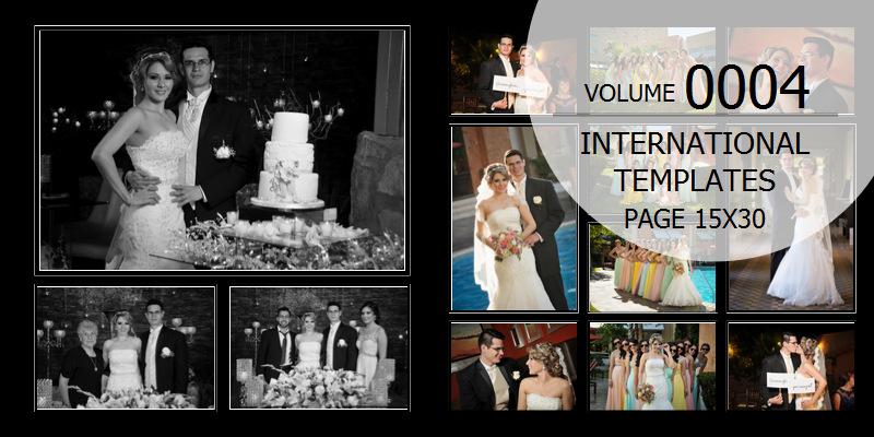Volume - 0004 Page 15x30