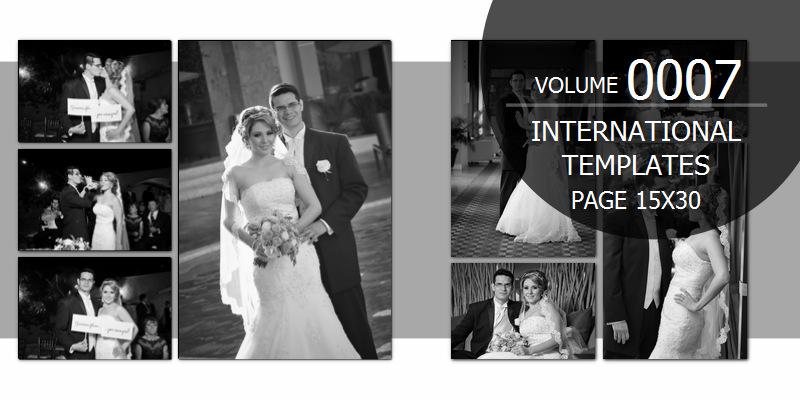 Volume - 0007 Page 15x30