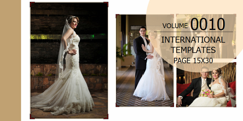 Volume - 0010 Page 15x30