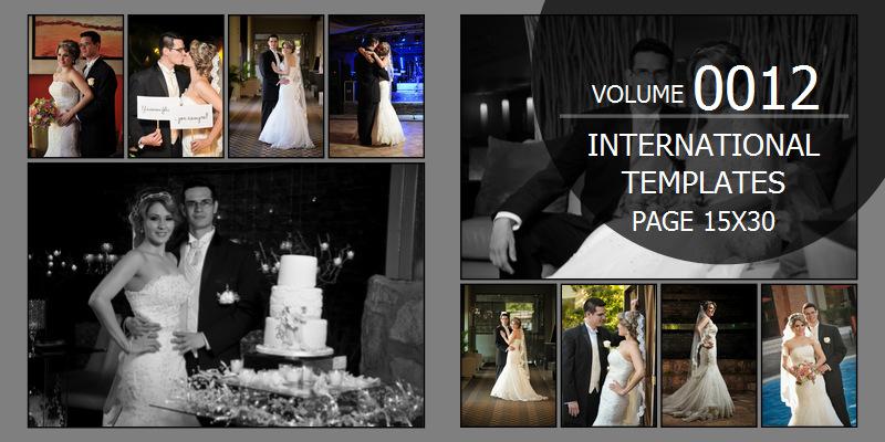 Volume - 0012 Page 15x30