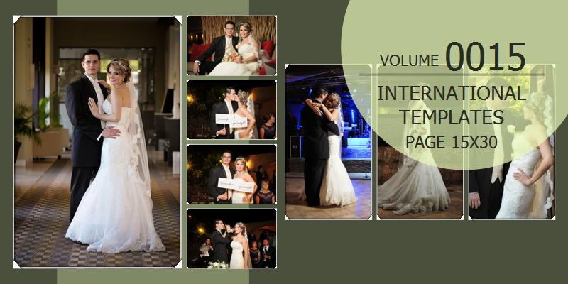Volume - 0015 Page 15x30