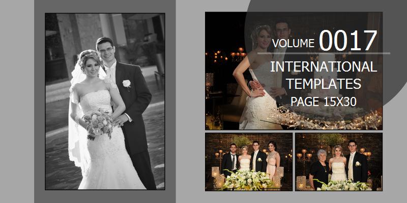 Volume - 0017 Page  15x30