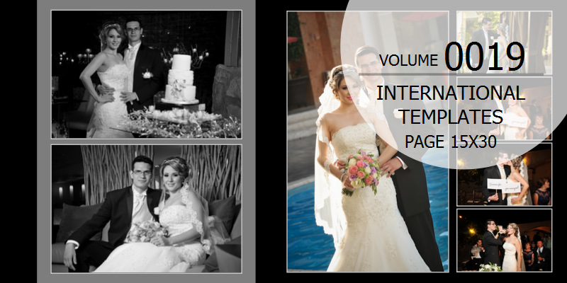 Volume - 0019 Page 15x30