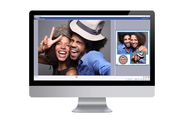 Photobooth Xpress